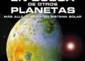 DSCH_cazaplanetas