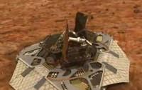MER - Mars Exploration Rovers