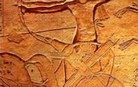 Ramses_II_at_Kadesh