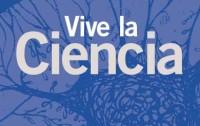 VIVE-LA-CIENCIA