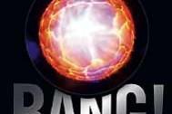 Bang_cover_190