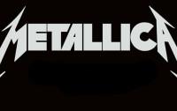 metallica-252520logo