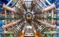 En el Español: Las partículas más esquivas del Universo