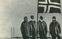 grupo_amundsen