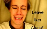 leave-iker-alone