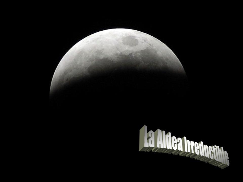 noticias de la aldea hoy tenemos elicpse lunar