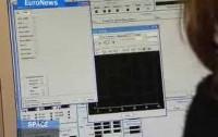 EuroNews - Space - Corot