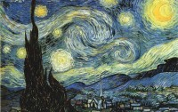 Starry_Night-Vincent_VanGogh-1152x864-