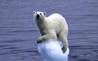cambio-climatico-foto