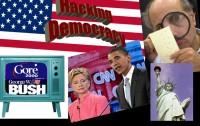 HACKING-DEMOCRACY