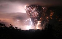amazing-thunderstorms-7