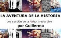 aventura-historia