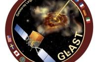 glast_logo2
