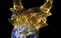 la-tierra-en-llamas