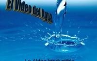 Agua-irreductible