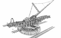Bertha02d