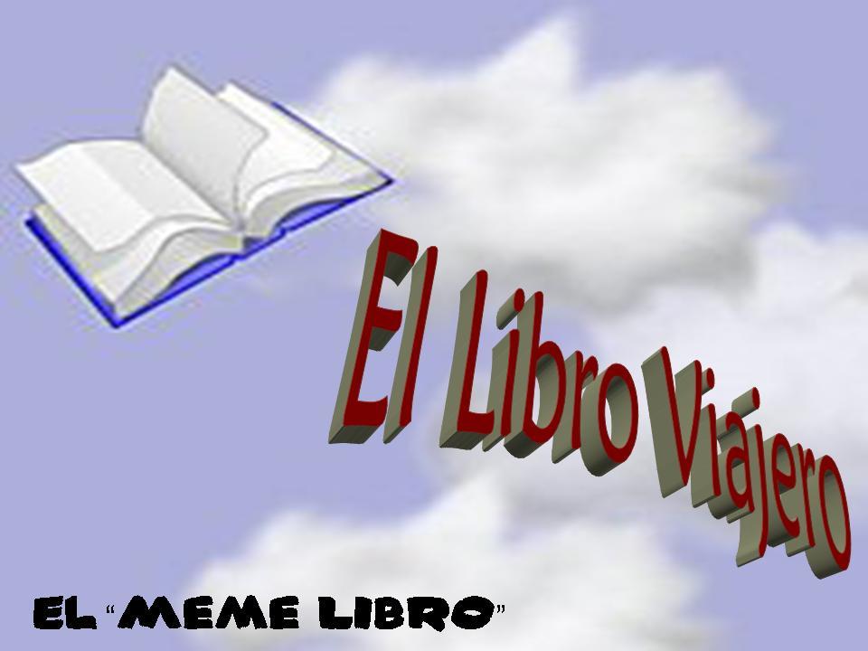 CONCURSO EL LIB... Juan Manuel Lopez