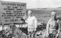 Gruinard-Island01