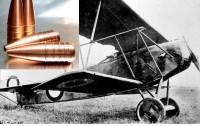 balas-y-aviones