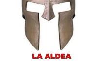 Icono-Aldea-Irreductible