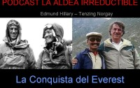 Conquista-Everest