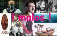 malos-4