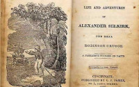 ALEXANDER-20SELKIRK