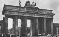 BERLIN-201935