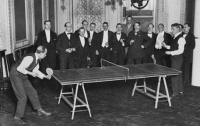 PINGPONG-20-20ALDEA-20IRREDUCTIBLE