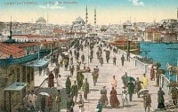 constantinople-20in-201910