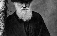 CHARLES-DARWIN-PODCAST-IRREDUCTIBLE