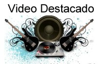 video-destacado