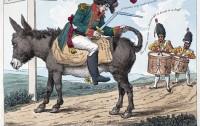 Napoleon-27s_exile_to_Elba