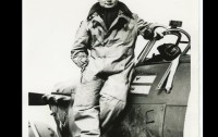 PODCAST-DOUGLAS-BADER