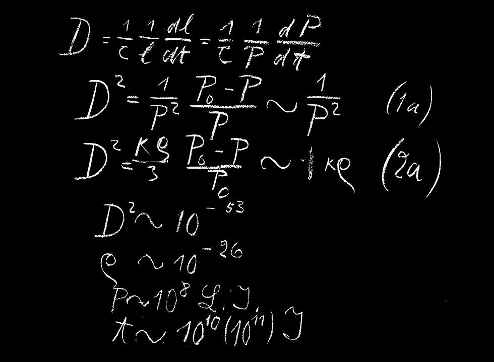 wallpaper albert einstein math problems - photo #4