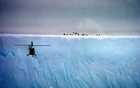 Iceberg_B15-D_in_January-2C_2001
