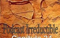 PODCAST-IRREDUCTIBLE-24