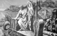 arquimedes-20-283-29