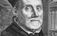 athanasius-kircher-podcast