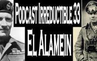 podcast-2033