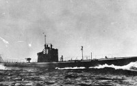 USS-20SQUALUS