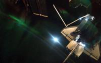 ASTRO-20SOICHI