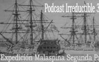 EXPEDICION-20MALASPINA-202