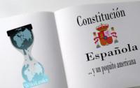 Constitucion-20y-20Sinde