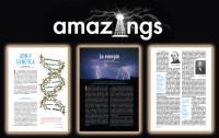revista-252520amazings