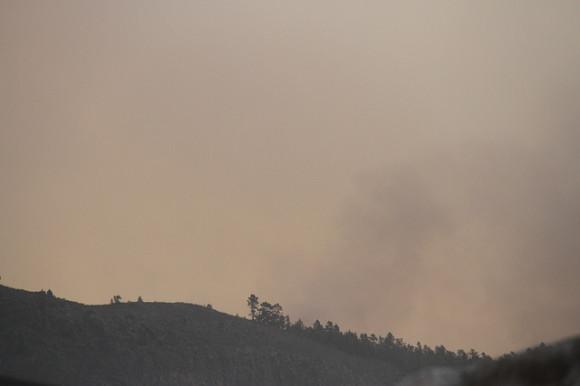 Incendio 025