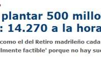 record-2Bmundial-2Bde-2Barboles