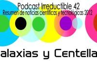 podcast-252042