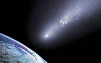 La-hipotesis-de-la-panspermia-postula-que-la-vida-llego-desde-el-espacio
