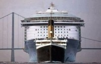 titanic-vs-oasis-of-the-seas